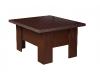 stalai-transformeriai-beta-standart-mazesne-kaina-islankstomas-2