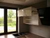 gaminame-virtuves-baldus-vilniuje-su-blum-mechanizmais-2