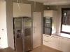 gaminame-virtuves-baldus-vilniuje-su-blum-mechanizmais-4