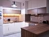 gaminame-virtuves-baldus-vilniuje-su-dazytais-mdf-fasadais-2