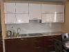virtuve-blizgus-mdf-bordo-spalvos-2