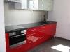 virtuves-baldai-su-blizgaus-mdf-raudonos-spalvos-3