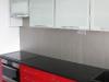 virtuves-baldai-su-blizgaus-mdf-raudonos-spalvos-4