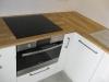 virtuves-baldu-gamyba-su-stalvirsiumi-2