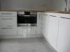 virtuves-baldu-gamyba-su-stalvirsiumi-4