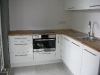 virtuves-baldu-gamyba-su-stalvirsiumi-5