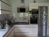 virtuves-baldu-gamyba-vilniuje-su-aliuminio-profiliais-1