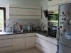 virtuves-baldu-gamyba-vilniuje-su-aliuminio-profiliais-2