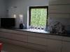 virtuves-baldu-gamyba-vilniuje-su-aliuminio-profiliais-3