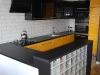 virtuves-baldu-komplektas-dazytas-mdf-geltonos-ir-juodos-spalvos-1