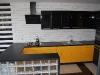 virtuves-baldu-komplektas-dazytas-mdf-geltonos-ir-juodos-spalvos-2
