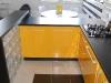 virtuves-baldu-komplektas-dazytas-mdf-geltonos-ir-juodos-spalvos-3