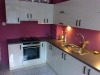 virtuviniu-baldu-gamyba-vilnius-2