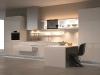 led-apsvietimas-virtuveje-1