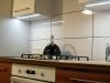 led-apsvietimas-virtuveje-led-juosta-su-ptofiliu-1