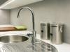 led-apsvietimas-virtuveje-led-juosta-su-ptofiliu-6