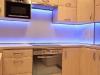led-apsvietimas-virtuveje-stalvirsio-0