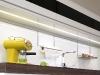 led-apsvietimas-virtuveje-stalvirsio-2