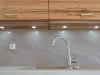 led-apsvietimas-virtuveje-stalvirsio-3