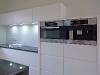 led-apsvietimas-virtuveje-stalvirsio