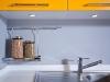 led-apsvietimas-virtuveje-sviestuvas-apvalus