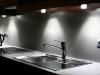 led-apsvietimas-virtuveje
