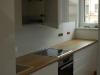 dazytu-virtuves-baldu-gamyba-pagal-uzsakyma-vilniuje-2