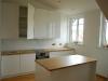 dazytu-virtuves-baldu-gamyba-pagal-uzsakyma-vilniuje-3