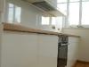 virtuves-baldai-pagal-uzsakyma-dazyti-3