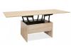 stalas-transformeris-alfa-standart-sviesus-1