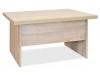 stalas-transformeris-alfa-standart-sviesus-2