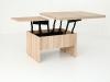stalas-transformeris-alfa-standart-sviesus-3