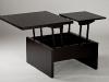 kavos-stalas-transformeris-alfa-juodas-1