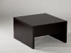 kavos-stalas-transformeris-alfa-juodas-2