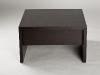 kavos-stalas-transformeris-alfa-juodas-3