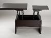 kavos-stalas-transformeris-alfa-juodas-4