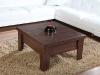 stalas-transformeris-islankstomas-su-kojomis1