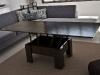 zurnaliniai-staliukai-mediniai-beta-modelio-1
