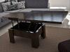 zurnaliniai-staliukai-mediniai-beta-modelio-3