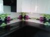stiklas-virtuvei-ir-stikline-virtuves-sienele-4