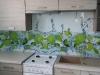 stiklas-virtuveje-tarp-spinteliu-1