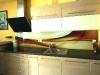 stiklas-virtuves-baldams-vietoje-plyteliu-1