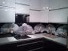 stiklas-virtuves-baldams-vietoje-plyteliu-4