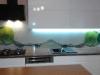 stikline-virtuves-sienele-4