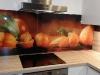 stikline-virtuves-sienele-5